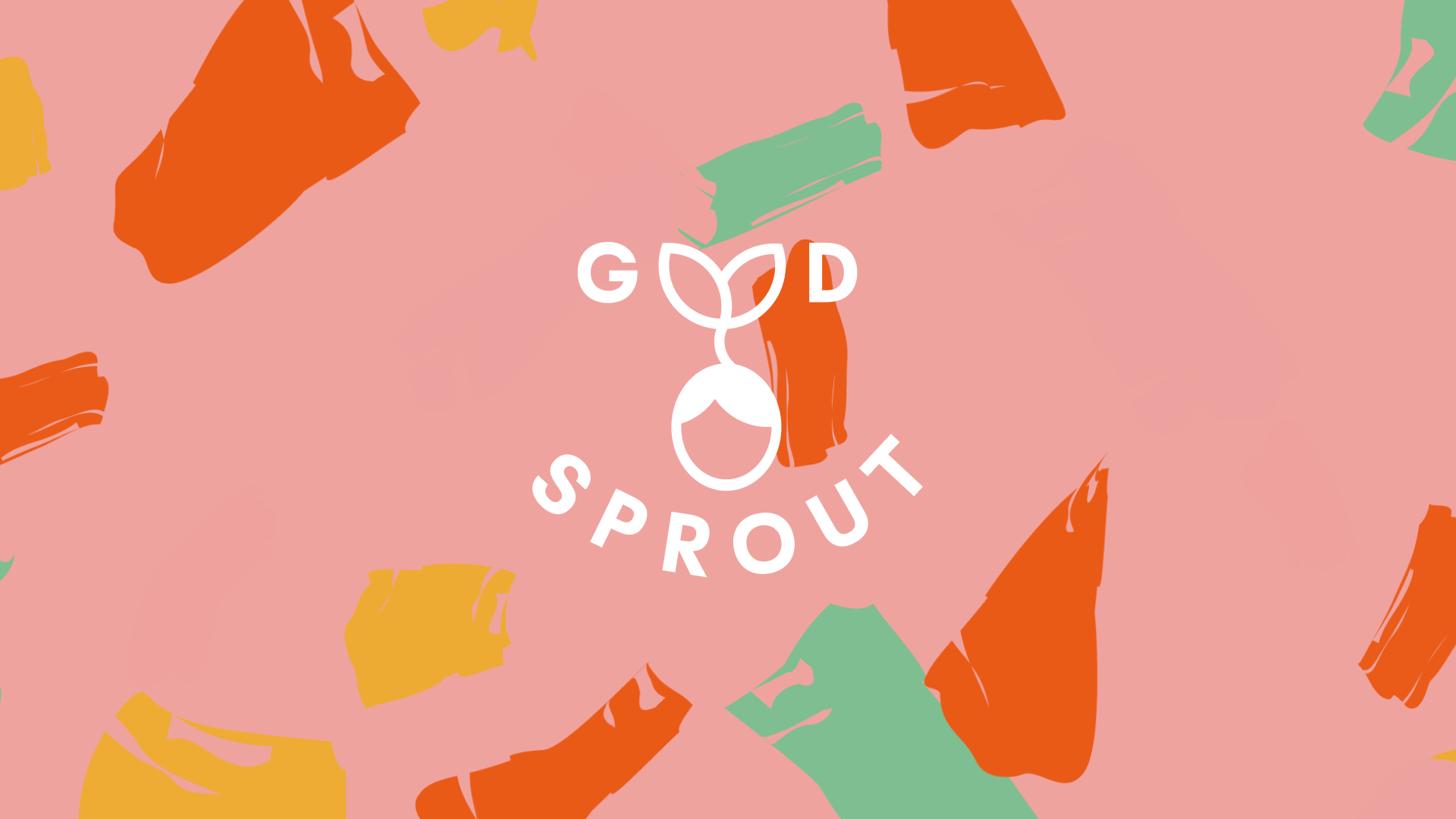 Projekt Good Sprout 3